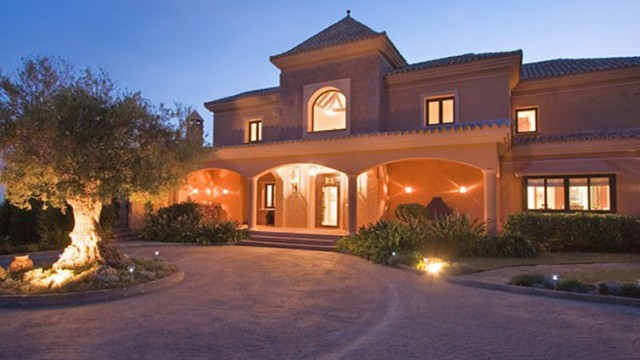 Welcome to the marbella club villas for sale marbella club golf resort - Marbella club villas ...